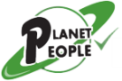 Planet People Servicio de limpieza